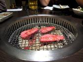 2010-02-27 燒肉新體驗 燃:IMG_0235.JPG