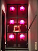 2012-01-26 小吉藏 日式豬排專賣店:DSCF0557.jpg