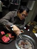 2010-02-27 燒肉新體驗 燃:IMG_0240.JPG