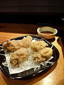 2012-01-26 小吉藏 日式豬排專賣店:DSCF0574.jpg