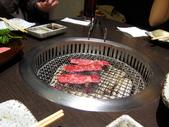 2010-02-27 燒肉新體驗 燃:IMG_0241.JPG
