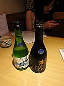 2011-06-12 梅子:IMG_8676.JPG