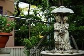 2009-06-29 日本街景之旅第四天:IMG_0645.JPG