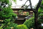 2009-06-29 日本街景之旅第四天:IMG_0647.JPG
