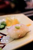 2011-07-03 錦富超霸氣日本料理:IMG_9387.JPG
