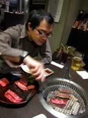 2010-02-27 燒肉新體驗 燃:IMG_0242.JPG