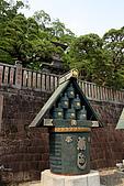 2009-06-26 日本生活行第一天:IMG_09964.JPG