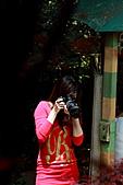 2011-04-10 台北奧萬大 人多到炸掉:IMG_6963.JPG
