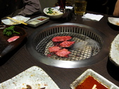 2010-02-27 燒肉新體驗 燃:IMG_0248.JPG