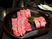 2010-02-27 燒肉新體驗 燃:IMG_0250.JPG