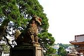 2009-06-26 日本生活行第一天:IMG_09966.JPG