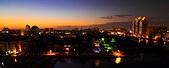 2012-01-24 台南天氣晴之隨手拍:IMG_6476.jpg