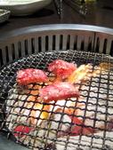 2010-02-27 燒肉新體驗 燃:IMG_0254.JPG