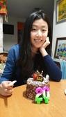 女兒20歲生日這兩天:女兒20歲生日這兩天