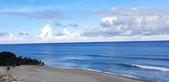 花蓮思圖亞特海洋莊園:20190802_154631.jpg