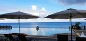 花蓮思圖亞特海洋莊園:20190802_153917.jpg