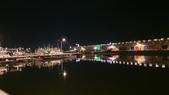 瑞芳深澳漁港:20190608_214228.jpg