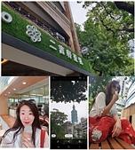 南港city link:20190708_001200.jpg