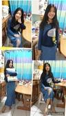 女兒20歲生日這兩天:女兒20歲生日這兩天~陳大姐送的生日禮物