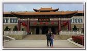 高雄佛陀紀念館:2015-02-18 10.09.17.jpg