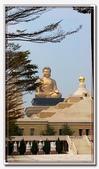 高雄佛陀紀念館:2015-02-18 11.48.17.jpg