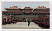 高雄佛陀紀念館:2015-02-18 12.03.40.jpg