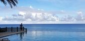 花蓮思圖亞特海洋莊園:20190802_154400.jpg