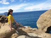 象鼻岩:象鼻岩