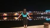 瑞芳深澳漁港:20190608_214118.jpg