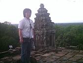 柬埔寨:PHTO008