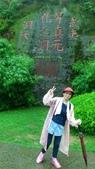 中國武夷仙境:S_055.jpg