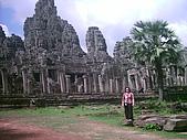 柬埔寨:PHTO009