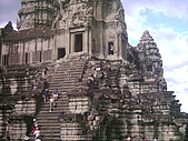 柬埔寨:PHTO014