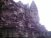 柬埔寨:PHTO016