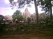 柬埔寨:PHTO015