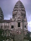 柬埔寨:PHTO017