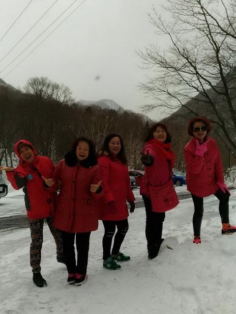 C032.jpg - 北海道旅遊