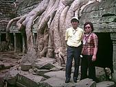 柬埔寨:柬埔寨