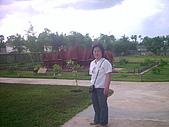 柬埔寨:PHTO006