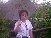 柬埔寨:PHTO007