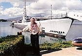 飄過美國:美國夏威夷