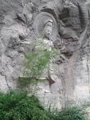 中國武夷仙境:S_031.jpg