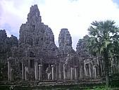 柬埔寨:PHTO013