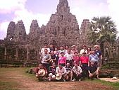 柬埔寨:PHTO011