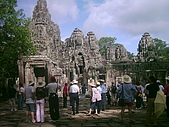 柬埔寨:PHTO010
