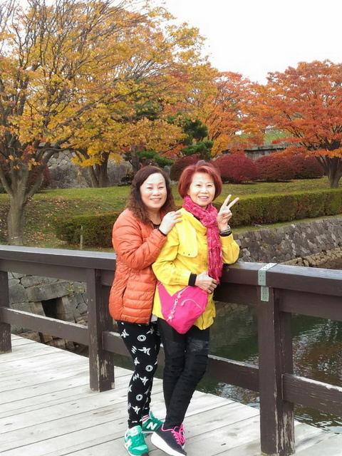 C002.jpg - 北海道旅遊