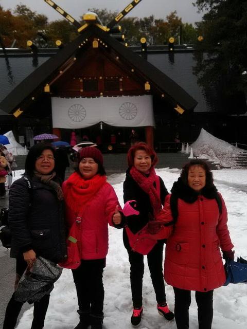 C031.jpg - 北海道旅遊