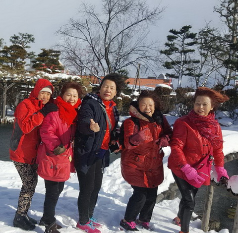 C039.jpg - 北海道旅遊