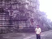 柬埔寨:PHTO0070
