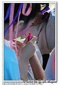 五女拜壽_保安宮歌仔戲團:DSC_0132.jpg